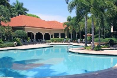 8880 Colonnades Ct W, Bonita Springs, FL 34135 - MLS#: 218037975