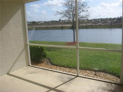 10117 Colonial Country Club Blvd, Fort Myers, FL 33913 - MLS#: 218038315