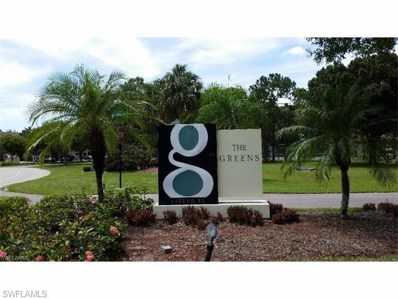 3150 Seasons Way, Estero, FL 33928 - MLS#: 218038507