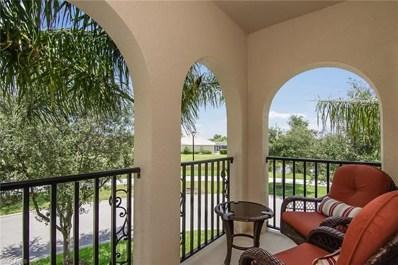 15223 Laughing Gull Ln, Bonita Springs, FL 34135 - MLS#: 218038854