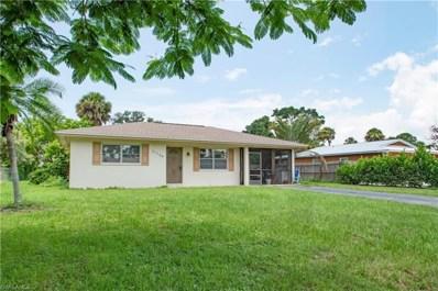 27730 Harold St, Bonita Springs, FL 34135 - MLS#: 218039291