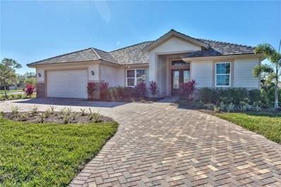 9841 White Sands Pl, Bonita Springs, FL 34135 - MLS#: 218039318