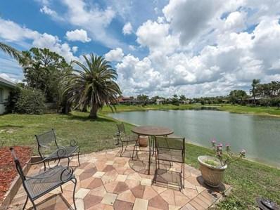 11774 Forest Mere Dr, Bonita Springs, FL 34135 - MLS#: 218039627