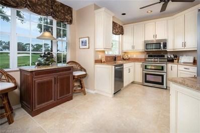 24460 Reserve Ct, Bonita Springs, FL 34134 - MLS#: 218039810