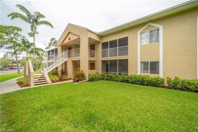 3100 Seasons Way, Estero, FL 33928 - MLS#: 218039908