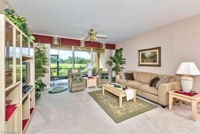 20800 Hammock Greens Ln, Estero, FL 33928 - MLS#: 218039987