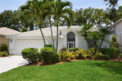 25570 Springtide Ct, Bonita Springs, FL 34135 - MLS#: 218040224
