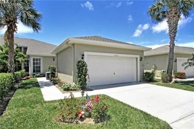 23132 Grassy Pine Dr, Estero, FL 33928 - MLS#: 218040940