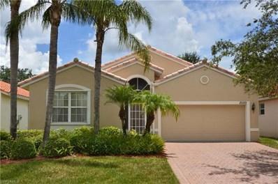 20101 Castlemaine Ave, Estero, FL 33928 - MLS#: 218041277