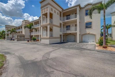 17120 Terraverde Cir, Fort Myers, FL 33908 - MLS#: 218041409