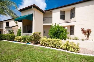 17189 Terraverde Cir, Fort Myers, FL 33908 - MLS#: 218041540