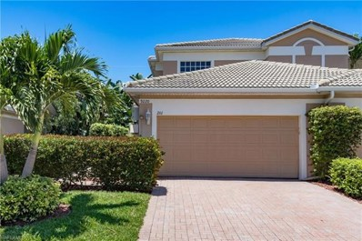 9220 Belleza Way, Fort Myers, FL 33908 - MLS#: 218041654