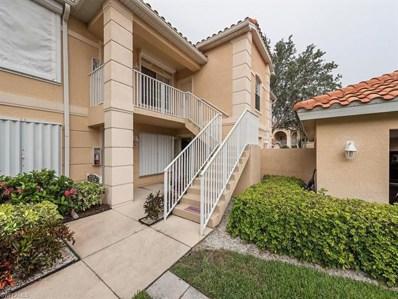 9700 Rosewood Pointe Ct, Bonita Springs, FL 34135 - MLS#: 218043669