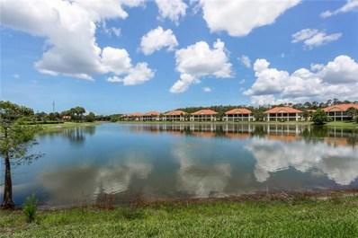 26510 Lucky Stone Rd, Bonita Springs, FL 34135 - MLS#: 218044270
