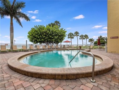5000 Estero Blvd, Fort Myers Beach, FL 33931 - MLS#: 218044755