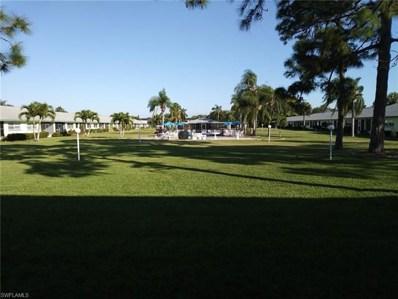 6757 Lake McGregor Cir, Fort Myers, FL 33919 - MLS#: 218044820