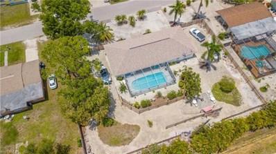 9015 Somerset Ln, Bonita Springs, FL 34135 - MLS#: 218044836