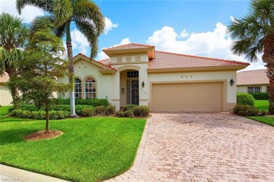 23129 Tree Crest Ct, Estero, FL 34135 - MLS#: 218045065