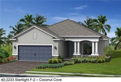 19763 Coconut Harbor Cir, Fort Myers, FL 33908 - MLS#: 218046258