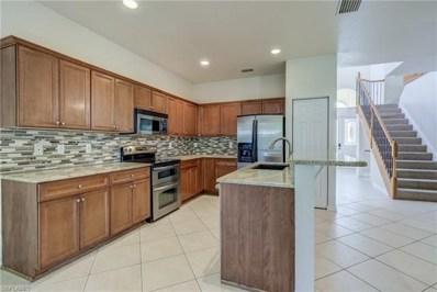 9339 Golden Rain Ln, Fort Myers, FL 33967 - MLS#: 218046401