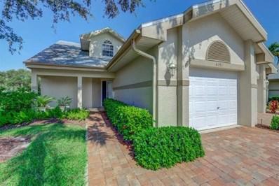 4191 Kirby Ln, Estero, FL 33928 - MLS#: 218046818