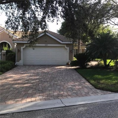 9099 Spring Run Blvd, Estero, FL 34135 - MLS#: 218047647
