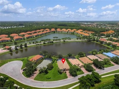 10216 Cobble Hill Rd, Bonita Springs, FL 34135 - MLS#: 218047775