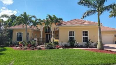 10218 Avonleigh Dr, Bonita Springs, FL 34135 - MLS#: 218049004