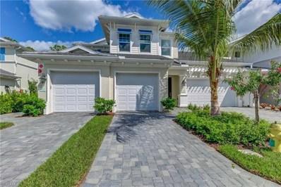 6977 Avalon Circle Dr, Naples, FL 34112 - MLS#: 218049227
