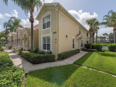 9341 Spring Run Blvd, Estero, FL 34135 - MLS#: 218049307