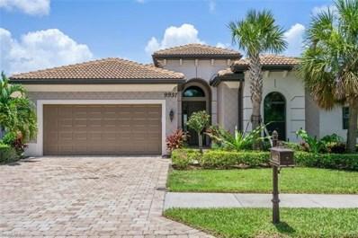 9937 Alhambra Ln, Bonita Springs, FL 34135 - MLS#: 218049941