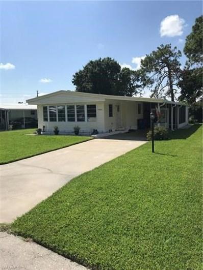 9306 Knight Rd, Bonita Springs, FL 34135 - MLS#: 218049950