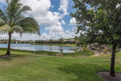 9034 Isla Bella Cir, Bonita Springs, FL 34135 - MLS#: 218050312