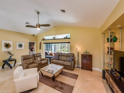17070 Coral Cay Ln, Fort Myers, FL 33908 - MLS#: 218050393