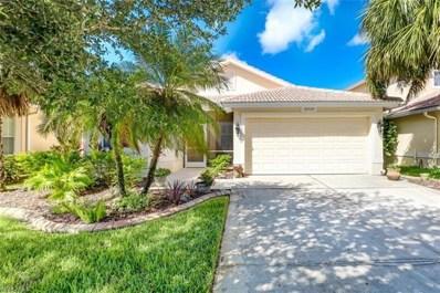 12729 Ivory Stone Loop, Fort Myers, FL 33913 - MLS#: 218050550