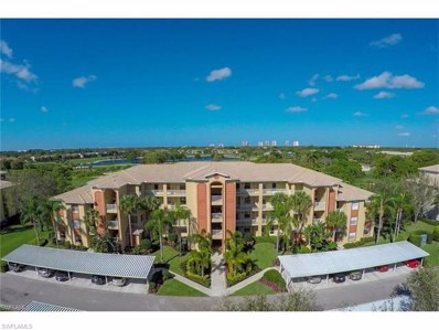 9400 Highland Woods Blvd, Bonita Springs, FL 34135 - MLS#: 218052093