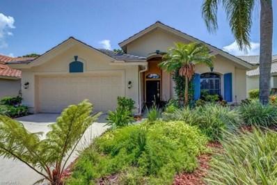 24913 Bay Cedar Dr, Bonita Springs, FL 34134 - MLS#: 218053307