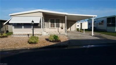 24890 Windward Blvd, Bonita Springs, FL 34134 - MLS#: 218053774