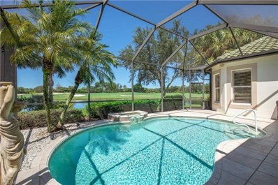 23148 Foxberry Ln, Estero, FL 34135 - MLS#: 218054392