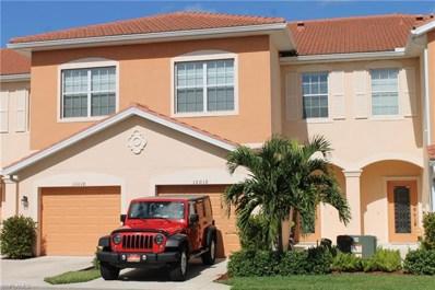 10016 Via Colomba Cir, Fort Myers, FL 33966 - MLS#: 218054776