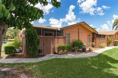 6354 Royal Woods Dr, Fort Myers, FL 33908 - MLS#: 218054887