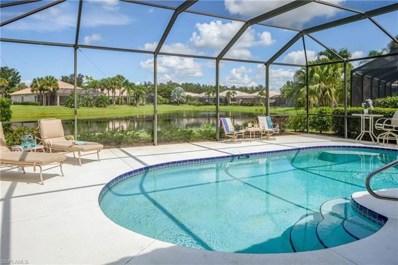 24772 Hollybrier Ln, Bonita Springs, FL 34134 - MLS#: 218054938