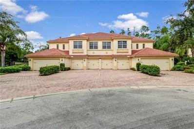 26401 Lucky Stone Rd, Bonita Springs, FL 34135 - MLS#: 218055572