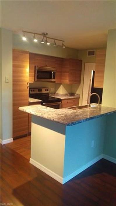 8851 Colonnades Ct W, Bonita Springs, FL 34135 - MLS#: 218056034