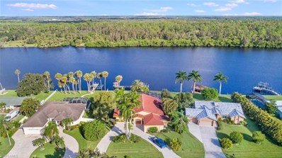 13856 River Forest Dr, Fort Myers, FL 33905 - MLS#: 218056441