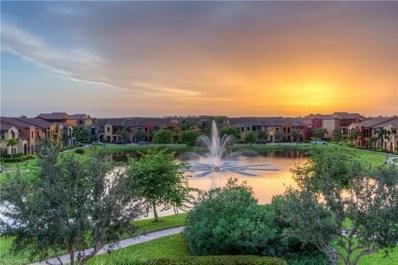 11901 Izarra Way, Fort Myers, FL 33912 - MLS#: 218056492