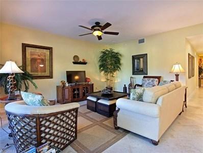 20801 Hammock Greens Ln, Estero, FL 33928 - MLS#: 218056514