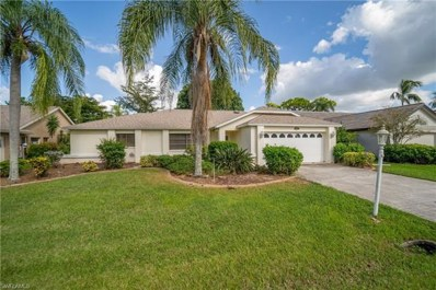 22679 Fountain Lakes Blvd, Estero, FL 33928 - MLS#: 218057185
