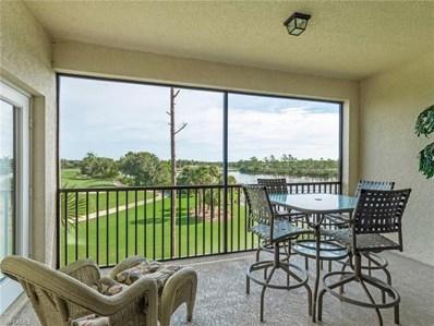4670 Turnberry Lake Dr, Estero, FL 33928 - MLS#: 218057476