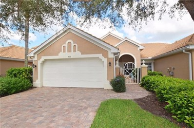 9031 Spring Run Blvd., Estero, FL 34135 - MLS#: 218057618